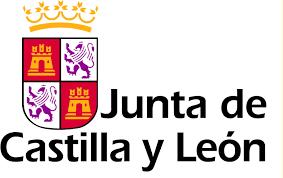 Ganadero de Castilla y León